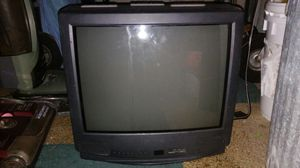 Small panasonic tv for kids room for Sale in West Palm Beach, FL