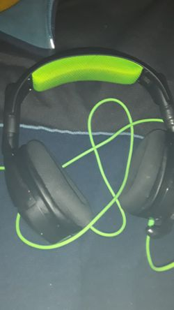 Like new Turtle beach Stealth 300 Not bluetooth for Sale in Vancouver,  WA