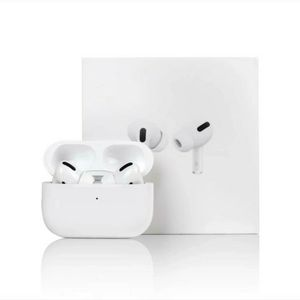TWS Earbuds AirPods Pro True Wireless Bluetooth 5.0 for Sale in The Bronx, NY