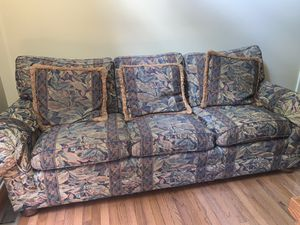 Sofa for Sale in West Bloomfield Township, MI