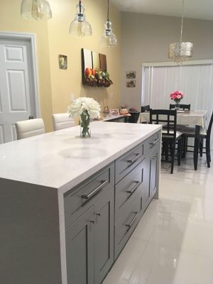 Kitchen countertops for Sale in Port St. Lucie, FL