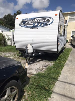 Salem cruise lite for Sale in West Palm Beach, FL