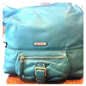 *RARE* Michael Kors Austin in Turquoise for Sale in Leavenworth, WA