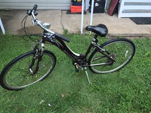 Schwinn bike for Sale in Chantilly, VA
