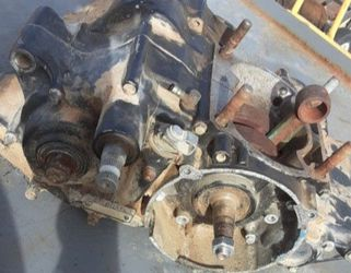 84 Honda 250r 250 R Atc250r ATC Parts Engine Bottom End for Sale in Hesperia,  CA