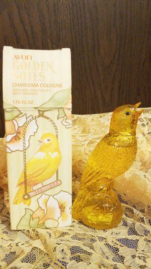 Avon Golden Notes for Sale in Billings, MT