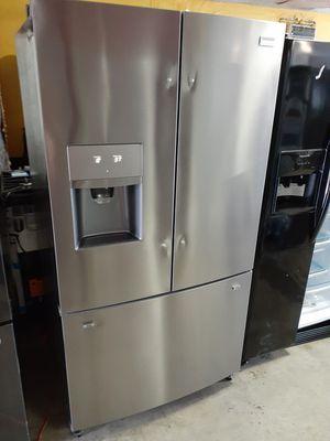 New Frigidaire Gallery Refrigerator for Sale in Artesia, CA