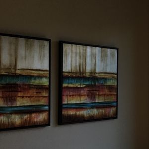 Dania Paintings for Sale in Aloha, OR