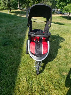 Baby trend combo for Sale in Post Falls, ID