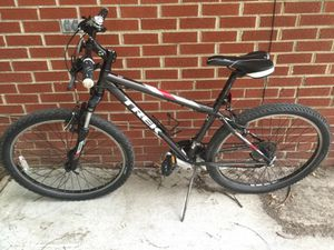 Trek Bike for Sale in Harper Woods, MI