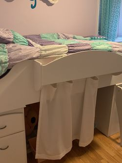 Loft Bed for Sale in Massapequa,  NY