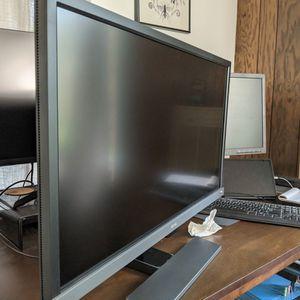 Benq EL2870U 4K HDR Monitor for Sale in Lake Oswego, OR