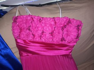 Prom Dresses for Sale in Lutz, FL