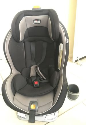 Chicco Recline Sure Car Seat for Sale in Oceanside, CA