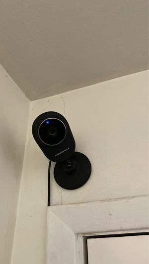 Security cameras for Sale in Pasco, WA