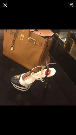 Hermes Birkin Handbag for Sale in Philadelphia, PA