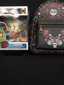 Coco Bundle Deal for Sale in Pomona,  CA