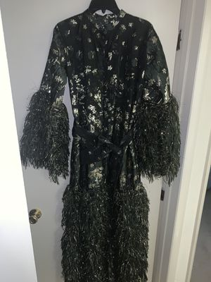 Brocade dress for Sale in Olney, MD