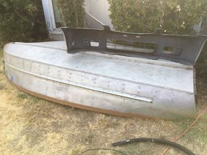 BOAT , MOTOR AND TRAILER for Sale in Sacramento, CA