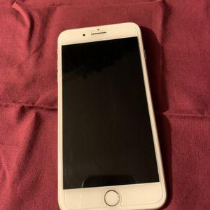 Iphone 8 Plus 64GB for Sale in Hermiston, OR