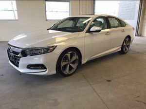 Accord Touring 2.0T for Sale in Chelsea, ME