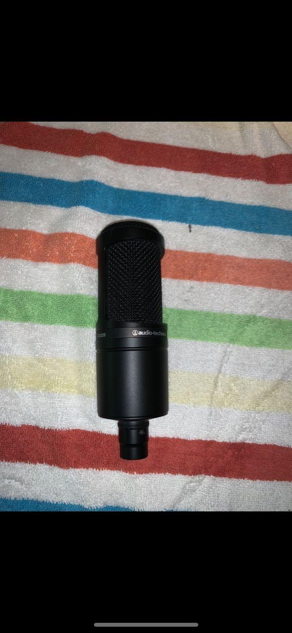 Dj equipment/recording bundle