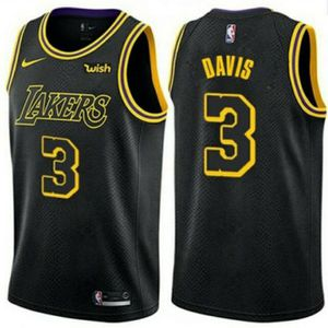 Lakers Nike Jersey for Sale in Lake Elsinore, CA