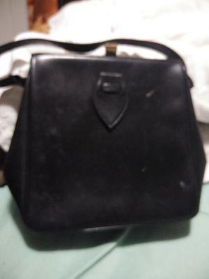 Genuine calf purse$50.00 for Sale in Houston, TX