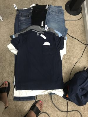 Men clothes for Sale in Decatur, GA