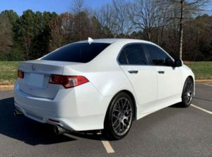 Price$1400 Acura TSX 2O13 for Sale in Raleigh, NC
