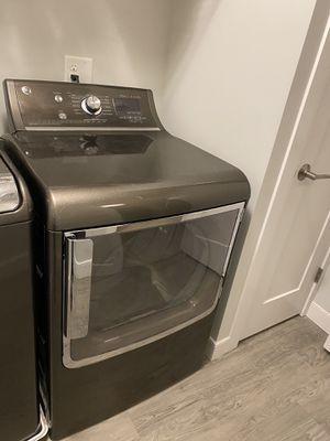 GE Gas Dryer for Sale in Mount Joy, PA
