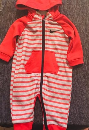 Baby boy clothes for Sale in New York, NY