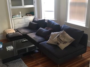 Couch for Sale in Boston, MA