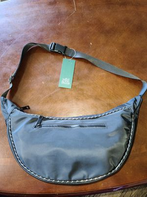 Sling Hobo Handbag - Wild Fable for Sale in Jefferson, OH