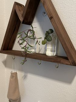 Key holder Shelf for Sale in Long Beach,  CA