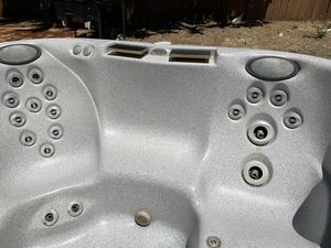 Hot tub for Sale in Antioch, CA