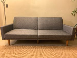 Futon bed for Sale in New York, NY