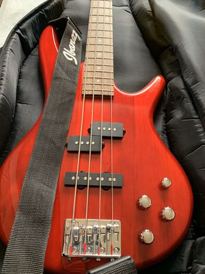 Ibanez GSR200 for Sale in Hermosa Beach, CA