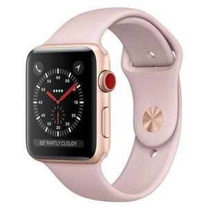 Apple watch 3 series for Sale in El Paso, TX