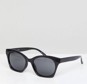 BRAND NEW Pieces Angles Cat Eye Sunglasses for Sale in Atlanta, GA
