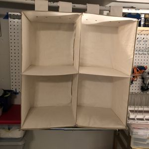 Organizer for Sale in Plano, TX