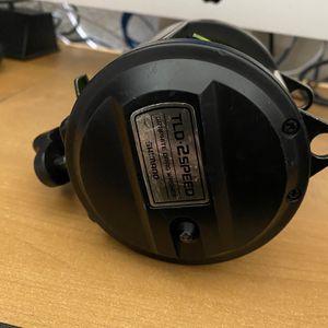 Shimano TLD-2 Speed 30 for Sale in El Monte, CA
