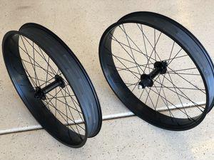 Fatbike wheels for Sale in Cave Creek, AZ