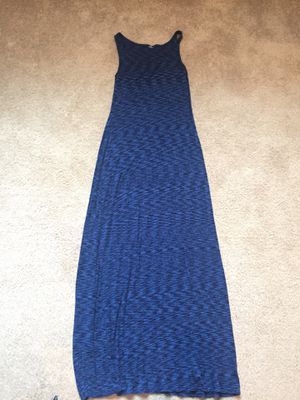Dress - was used as maternity dress for Sale in Oakley, CA