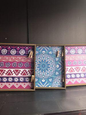 Photo hangers for Sale in Oakland Park, FL