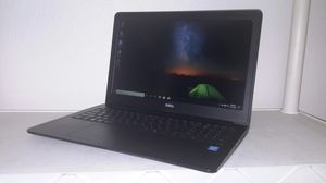 Dell Latitude 3550 15.6 i3-5005U 2.0GHz 8GB 128GB SSD Win10 Office2019 for Sale in Vancouver, WA