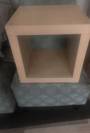 Shelf set for Sale in San Gabriel, CA