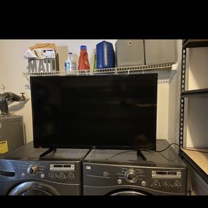 42 Inch Tv for Sale in Lake Wales, FL