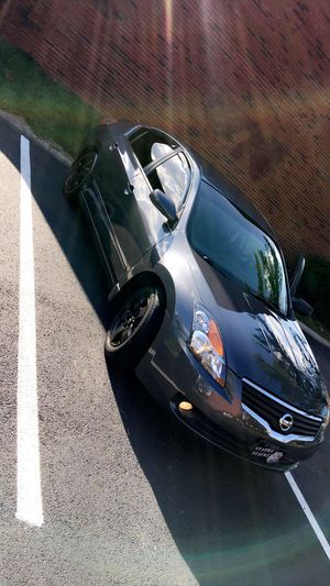 2007 Nissan Altima 2.5S for Sale in Columbus, OH