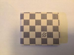 Men's Wallet (Brand New) for Sale in Milford, MA